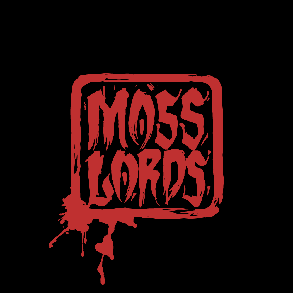 Moss Lords